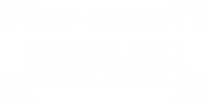 logo_city_centre